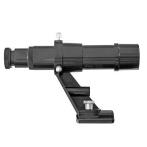 National Geographic Telescope N 76/700 AZ