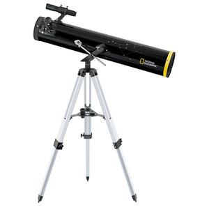 National Geographic Teleskop N 114/900 AZ