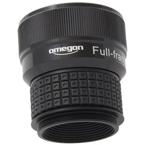 Omegon DSLR camera adapter