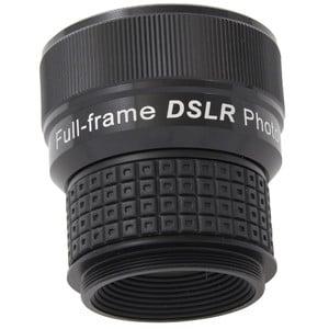 Omegon Adattatore fotocamera DSLR
