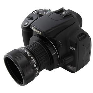 Omegon Adaptoare foto Adaptor pentru aparat DSLR