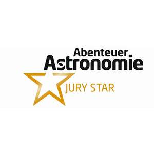 Skywatcher Montierung AZ-EQ-5-GT SynScan GoTo