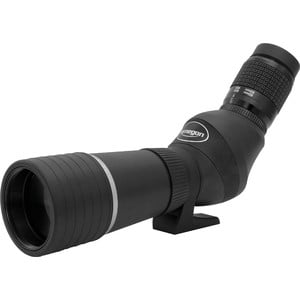 Omegon Spotting scope ED 15-45x60