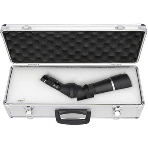 Omegon Instrument terestru ED 15-45x60