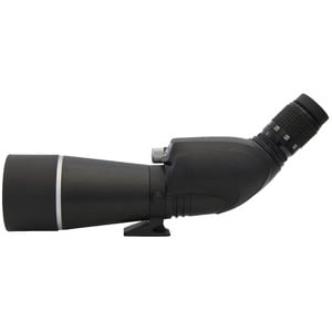 Omegon Spotting scope ED 21-63x80