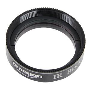 Omegon Infrared band elimination filter