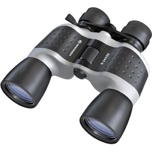 Bresser Zoom Binocoli Topas 8-24x50