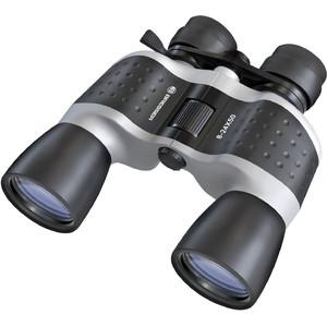 Bresser Zoom-Fernglas Topas 8-24x50
