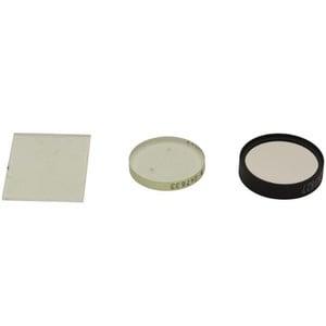 Optika Filtro de epifluorescencia M-678.1, UV-DAPI (NO incluye cubo porta-filtro) para serie XDS-3FL4