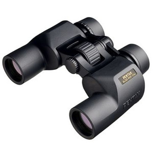 Pentax Binoculares 8x30 PCF CW