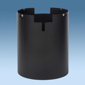 Astrozap Tapa protectora contra humedad Protector antiempañamiento fijo para C11 Hyperstar
