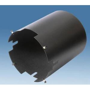 Astrozap Cappuccio anticondensa in alluminio per C11 Hyperstar