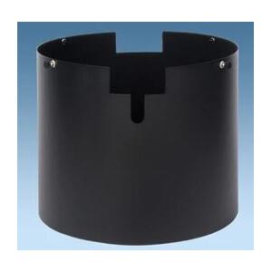 Astrozap Cappucci anticondensa in alluminio per C14 Hyperstar