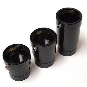 "TS Optics 2"" extension tube, 80mm optical path"