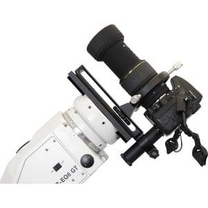 Support d'appareil photo Omegon Caméra avec sangle de suspensio,