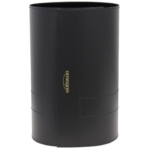 "Omegon Pare buée 6"" (200-220 mm)"