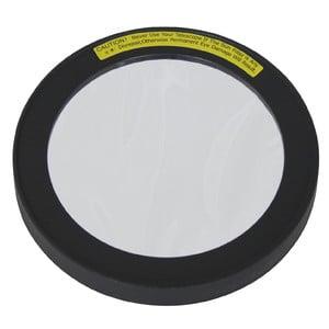 Omegon Filtri solari Filtro solare 60-70 mm
