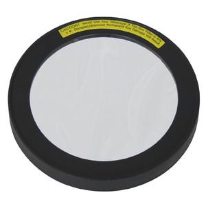 Omegon Filtry słoneczne Filtr słoneczny 60-70 mm