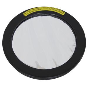 Omegon Filtros solares filtro solar de 90 mm