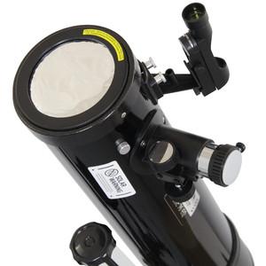 Omegon solar filter, 90mm