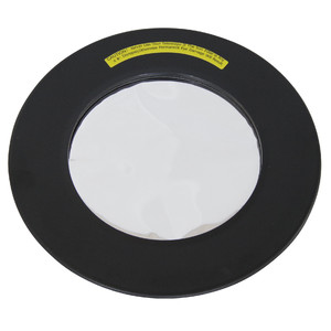 Omegon Filtre solaire 114 mm
