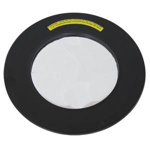 Omegon Filtri solari Filtro solare 114 mm