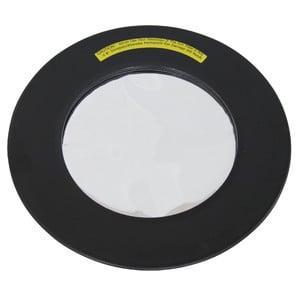 Omegon Filtros solares Filtro Solar , 114mm