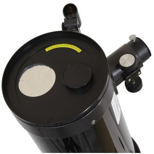 Omegon solar filter, 130mm