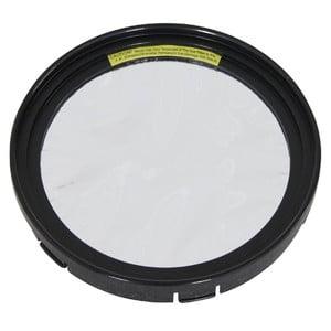 Omegon Filtros solares Filtro solar de 150 mm