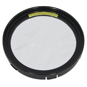 Omegon Filtros solares filtro solar, 150mm