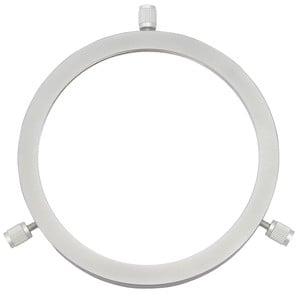 Omegon 138mm-153mm solar filter