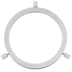 Omegon Filtre solaire 138mm-153mm