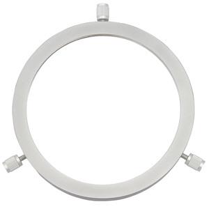 Omegon 173mm-193mm solar filter