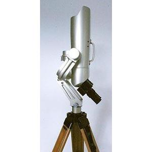 Teleskop-Service Fernglas Giant AZ 25x100mm