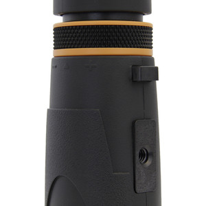 Omegon Orange 8x42 monocular