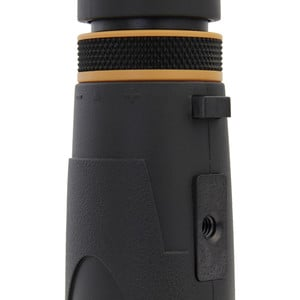 Omegon Monocular Orange 10x42