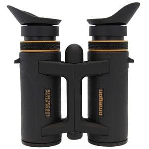 Omegon Orange 8x32 binoculars
