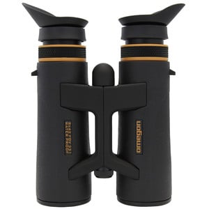 Omegon Binocolo Orange 8x42