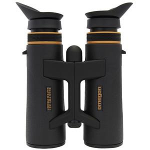 Omegon Binoculars Orange 8x42