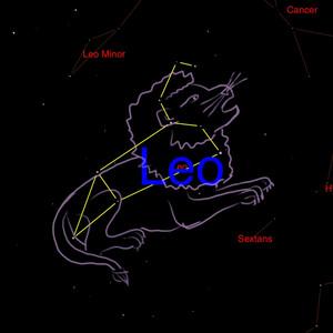 Omegon Hand-Planetarium Universe2go