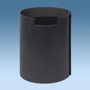 Astrozap Cappuccio anticondensa flessibile per Vixen VMC 260L