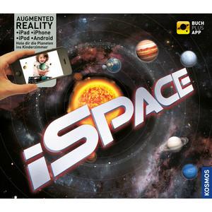 Kosmos Verlag iSpace