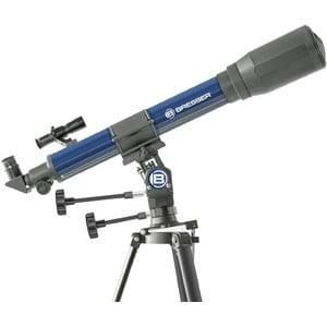 Télescope Bresser Junior AC 70/900 EL
