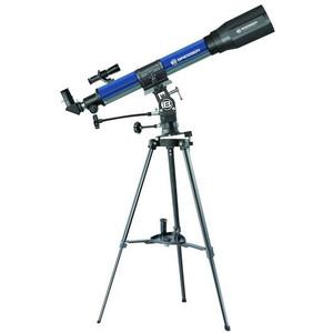 Bresser Junior Telescope AC 70/900 EL