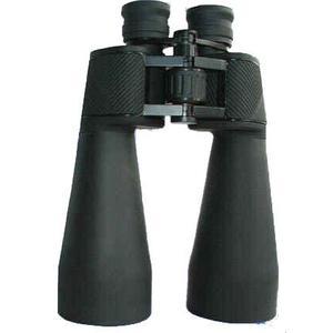 TS Optics Binocolo gigante 10x60