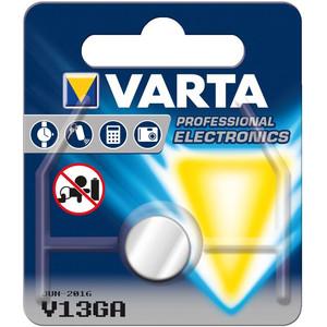 Varta V13GA battery