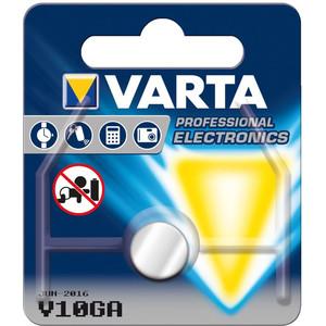 Varta V10GA batteria