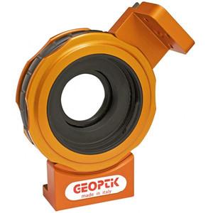 Geoptik Supporto cercatore per CCD