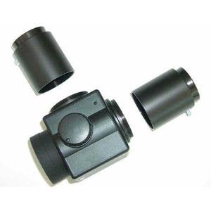 TS Optics Sistema de espejos plegables