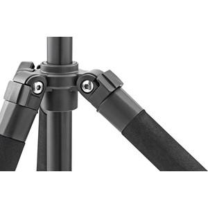 Cullmann Treppiede Aluminio Nanomax 460 RW20